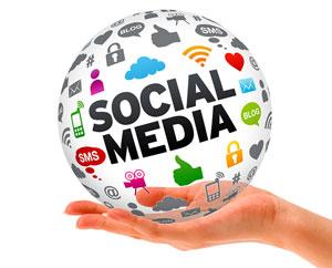 social-media300x242