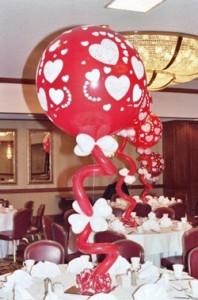 balloonendeavor200