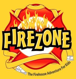 firezonelogo
