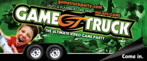 gametruck700