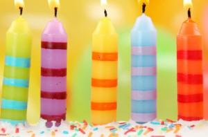 birthdayparties400