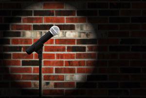 comedy-club300x200