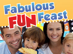 Fabulous_Fun_Feast_235X135