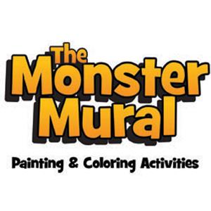 MonsterMural250x250-1