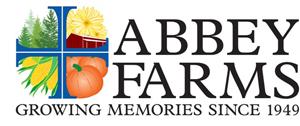 abbyfarms2015