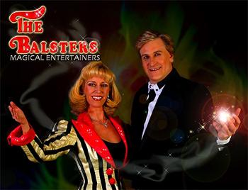 balster-magic-350x286