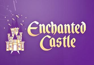 enchantedprofile