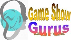 gameshowgurus350