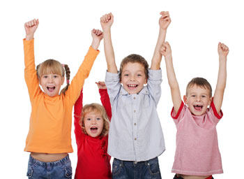 happy-kids350x256