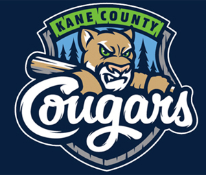kane-county-cougars-home-st
