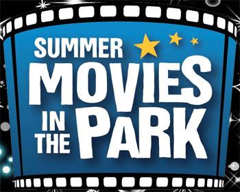 movies-park-350
