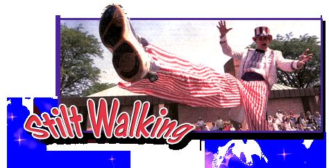 stilt_walking