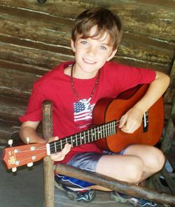 ukulele boy (2)