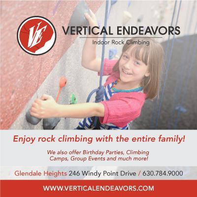 vertical400
